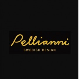 Logotipo de Pellianni