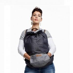 trikua-bykay-cobertor-porteo-darkdenim-melee-gris2