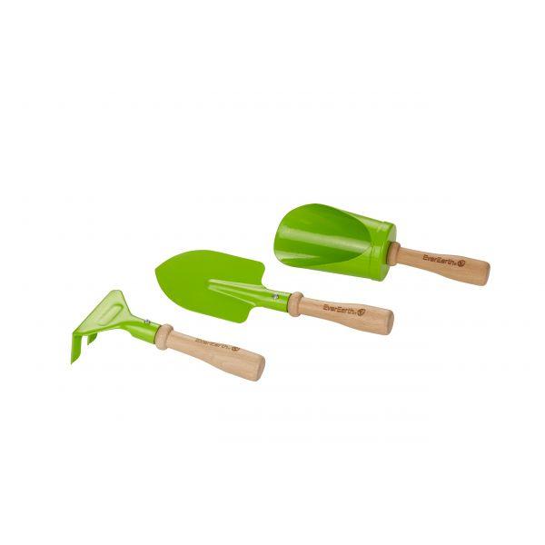 Img Galeria Kit jardineria