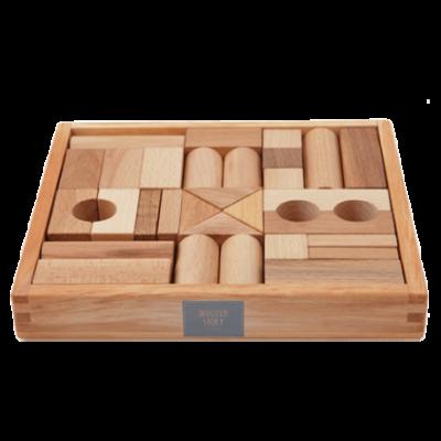 bloques-madera-de-juguete-naturales-30-piezas
