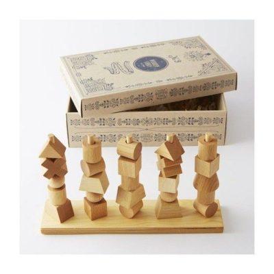 wooden-story-juego-de-apilar-arco-iris