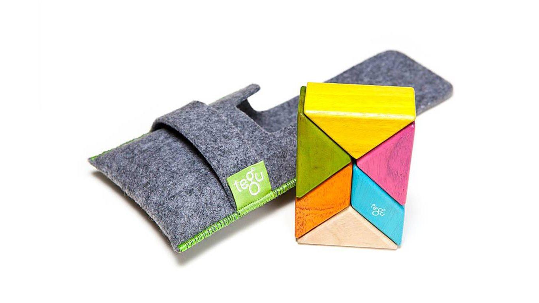 Img Galeria Tegu Pocket Prism - 6pc