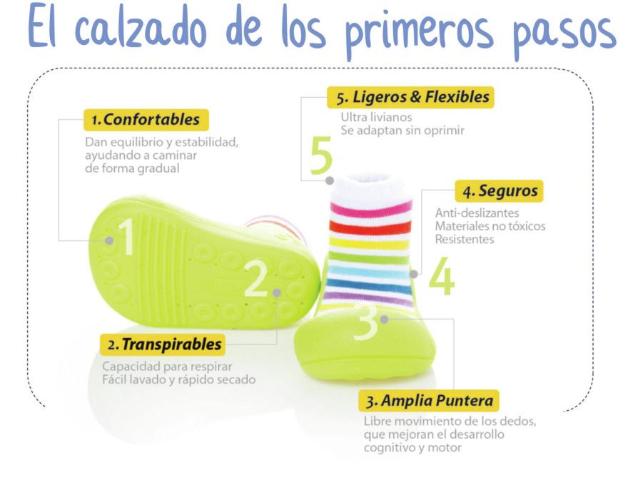 bebes con meses 3 zapatos el fin los calidad y caminar a años para ayudar a de bebés de 3 gradual del crecimiento mejorar infantiles la funcionales de qwYYpxtv