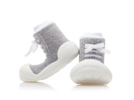Img Galeria Attipas sneakers gris