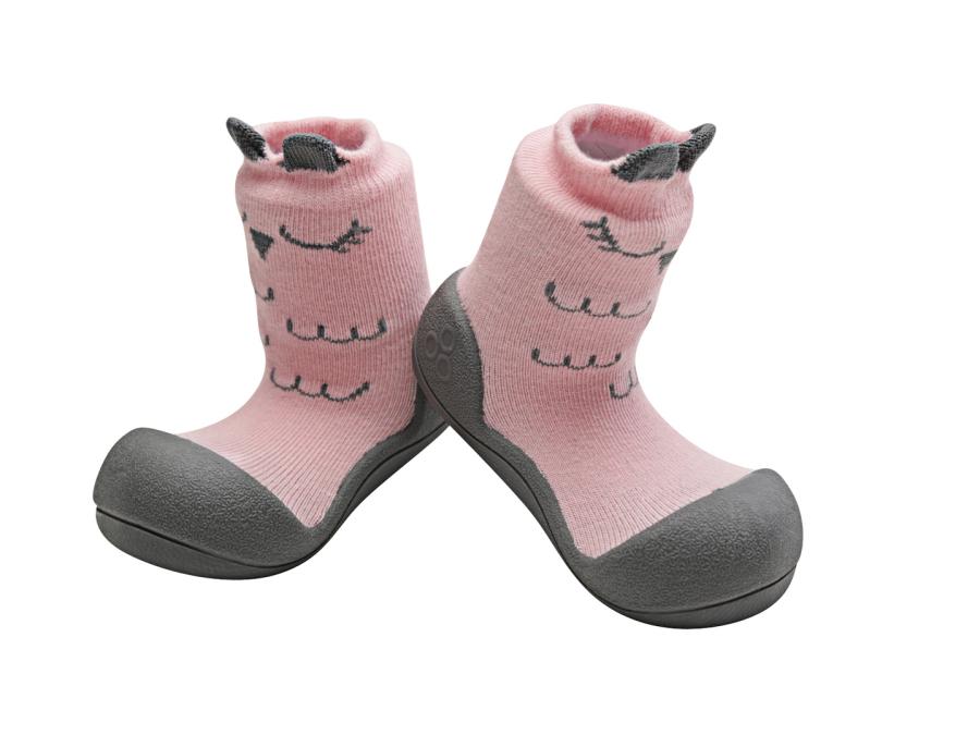 Imagen de Attipas cutie rosa