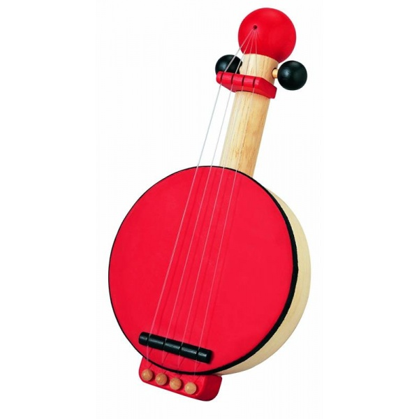 Img Galeria Banjo