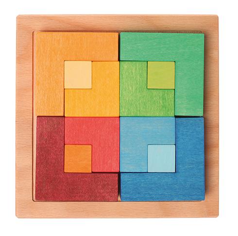 Img Galeria Puzzle Square