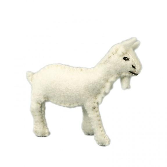 Imagen de Cabra pequeña