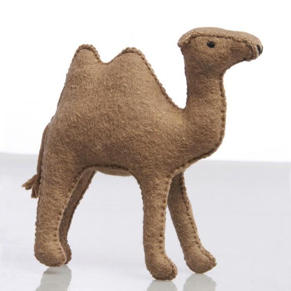 Imagen de Camello grande