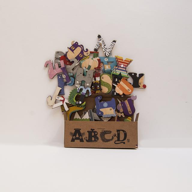 Img Galeria ABCDario