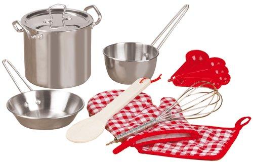 Img Galeria Kit de cocina