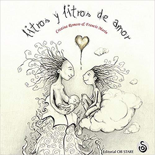 Imagen de Publicaciones