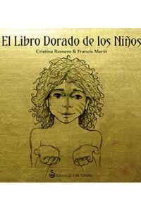 Imagen de El Libro Dorado de los Niños