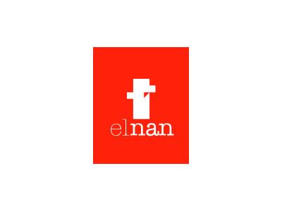 El Nan