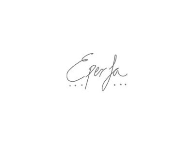 Logotipo de Eperfa