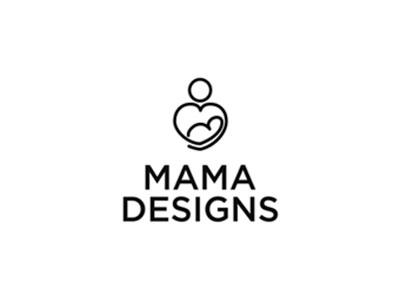 Mama Designs