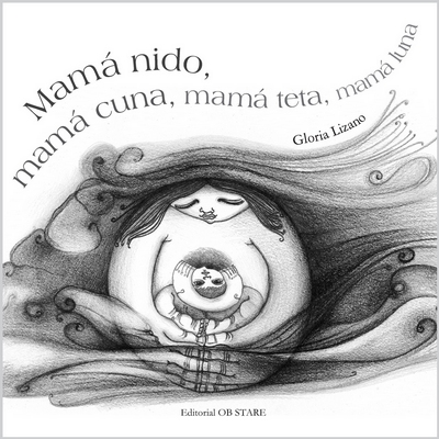 Img Galeria Mamá nido, Mamá cuna, Mamá teta, Mamá luna