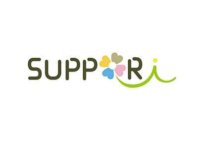 Suppori