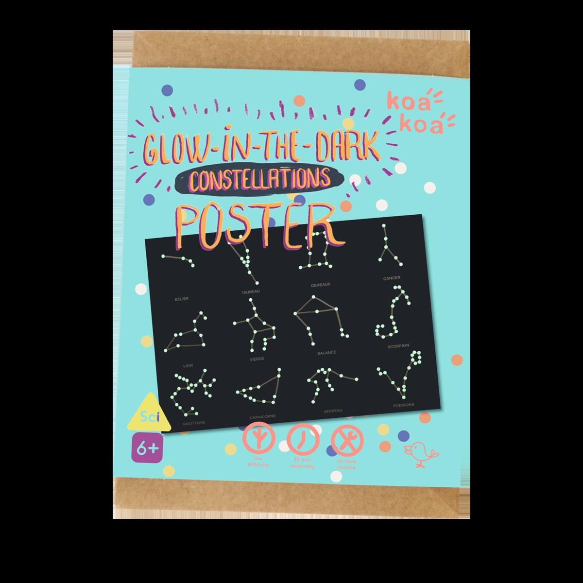 Img Galeria Kit de actividades
