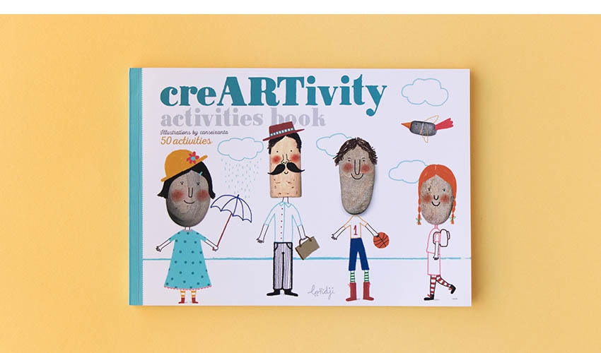 Img Galeria CREATIVITY
