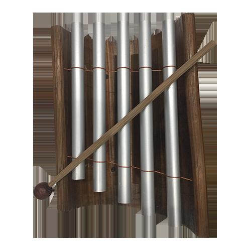 Img Galeria Xilófono bamboo